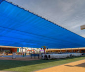 Retractable Shade Covers Australia